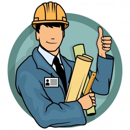 depositphotos_223058160-stock-illustration-cartoon-engineer-engineer-logo
